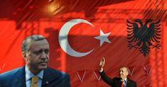 «Κραυγή» του Ερντογάν φέρνει τον Γ΄ Βαλκανικό πόλεμο εντάσσοντας Ν. Βουλγαρία και Δυτική Θράκη στην «νέα Οθωμανική Αυτοκρατορία»