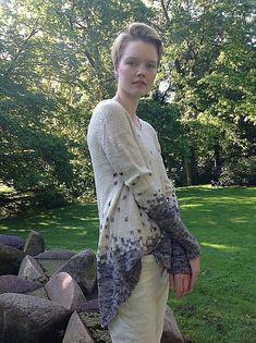 Random fairisle sweater £5.77