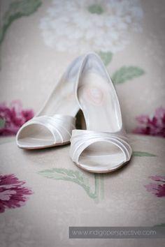 5-hallsannery-wedding-north-devon-bideford-bride-shoes-white
