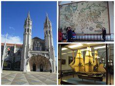 Hobbim az utazás Algarve, Hostel