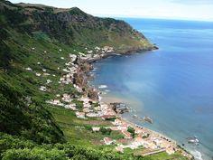 Top destino turistico 2017 islas Azores #destinoturistico #topdestino #portugal #portugal2017 #destino2017 #topdestination #destination2017 #viajar #viajar2017 #travel #travel2017 #paisaje #playa #mar #beach #ocean #landskape #beauty #belleza #playalinda #beautifulbeaches #paraiso #paradise #toptravel #lovebeach #amolaplaya #islasazores #azores #island #islandlife