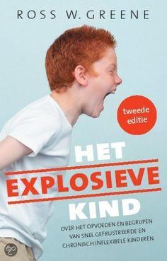 Explosieve kind