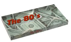 The 80's: A Game for Your Generation Late for the Sky http://www.amazon.com/dp/B00005201D/ref=cm_sw_r_pi_dp_8ADJvb1M079TV