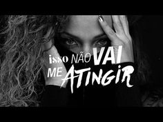 Danna Lisboa - YouTube