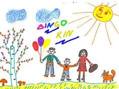 #bingo #bingoplayers #bingokin #children #play #picture #lol #love #friends #family #facebook #kin #world #beautiful #bingocards #me #mother #dad #mom #grandma #androidgames #android #sky #sun