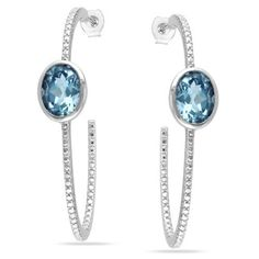 Sterling Silver Blue Topaz Earrings Amazon Curated Collection,http://www.amazon.com/dp/B009R08HPY/ref=cm_sw_r_pi_dp_2D1Rrb9680ED4A84