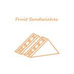 フルーツサンドイッチのギャラリーです。ハンドメイド、クラフト、手作り手芸品の通販・販売・購入ならCreema。1点物アクセサリー、ジュエリー、雑貨、バッグ、家具等のかわいい・おしゃれ・ユニークなおすすめのアイテムをどうぞ。