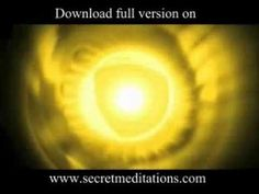 3rd chakra meditation videos will help you to release the solar plexus chakra pain that is blocking you from being who you want to be. You will open, activate, balance and heal your third chakra, and allow your true potential to shine. Whether you lay down or sit up, make sure to align your spine comfortably, and breath deeply. As you listen to the guided meditation, relax and allow the healing energy flow into your solar plexus chakra. Enjoy the series of sensory work and visualizations!