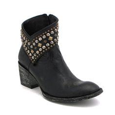 Old Gringo Mini Belinda Boot at Maverick Western Wear