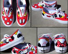 awesome vans shoes for girls - Google Search