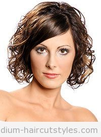 mod-hairstyles-over 40