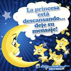 Imagenes y Tarjetas para dar las Buenas Noches | http://etiquetate.net/imagenes-y-tarjetas-para-dar-las-buenas-noches/