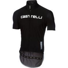 CastelliGabba+WS+Men's+Jersey