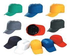 Çalışma hayatı tehlikelerle doludur. Önemli olan gerekli tedbirleri almaktır. Darbe emici şapka ve baret modelleri ile kafa koruma... #darbeemicişapka #baret #polatoutlet #polatişgüvenliği