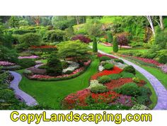 Pin by Victoria on Good morning | Pinterest Flower Garden Designs Labyrinth on 6 path labyrinth designs, finger labyrinth designs, greenhouse garden designs, stage garden designs, walking labyrinth designs, rectangular prayer labyrinth designs, spiral designs, simple garden designs, heart labyrinth designs, meditation garden designs, new mexico garden designs, labyrinth backyard designs, informal herb garden designs, school garden designs, indoor labyrinth designs, knockout rose garden designs, shade garden designs, water garden designs, dog park designs, christian prayer labyrinth designs,