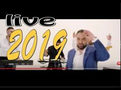 Florin Salam - Ma intreb daca cineva e ca INDIANCA MEA LIVE 2019 (fara dedicatii) - YouTube Youtube, Tech Companies, Company Logo, Entertainment, Live, Logos, A Logo, Logo, Youtubers