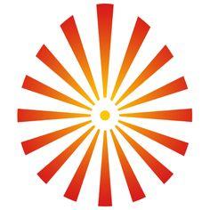 Brahma Kumaris Meditation, Rajyoga Meditation, Krishna Birthday, Yoga Background, Om Art, Hindi Language Learning, Sigil Magic, Om Shanti Om, Special Symbols