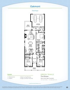 Homes for Sale in Zachary LA | Level Homes - Lousiana | Pinterest ...