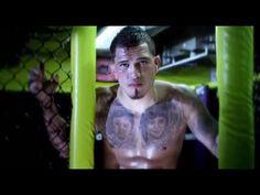 Countdown to UFC 181: Anthony Pettis vs Gilbert Melendez - YouTube