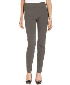Alfani Pants, $40