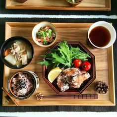 Asian Recipes, Home Recipes, Cooking Recipes, Ethnic Recipes, Chinese Food, Japanese Food, Food And Drink, Lunch, Beef