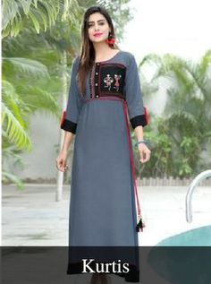 deac8fb5 Glitthreads – Exquisite Clothing Brand Offering Latest Fashion