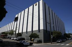 At least 4 killed in San Francisco UPS facility shooting - TV news