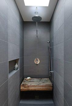 332 Besten Bader Bilder Auf Pinterest In 2018 Bathroom Home Decor