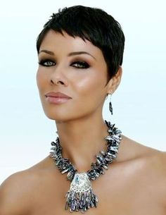 Short layered pixie cut have large range of short hairstyles.To highlight your eyes and neck these pixie haircuts are best for women.These all are very funky and stylish pixie haircut.In this article i have list out 10 short layered pixie haircut for you Very Short Haircuts, Pixie Hairstyles, Short Hairstyles For Women, Choppy Haircuts, Trending Hairstyles, Fashion Hairstyles, Latest Hairstyles, Natural Hairstyles, Cropped Hairstyles
