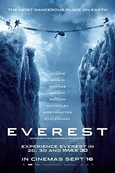 The Best Winter Movies to Watch When It's Too Cold to Go Outside Movies To Watch Teenagers, Action Movies To Watch, Action Movie Poster, Movie Posters, Watch Movies, Comedy Movies, 2015 Movies, Good Movies, Movies Free