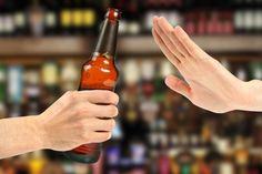 After just 11 minutes of mindfulness training, heavy drinkers drank less in the following week than peers who underwent relaxation training, study found.
