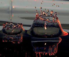 drip drip...