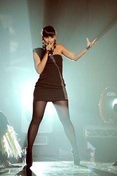 British Columbia, Emmanuelle Chriqui, Melissa Joan Hart, Nelly Furtado, Pantyhose Outfits, Old Singers, Justin Timberlake, Spice Girls, Lady Gaga
