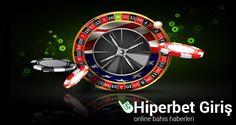 Güvenilir canlı casino siteleri 2016