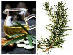 O cană de ceai de ROZMARIN seara ÎNTĂREȘTE corpul, IMUNITATEA și MEMORIA | LaTAIFAS Natural Health Remedies, Ayurveda, Herbalism, Flora, Tableware, Herbal Tea, Medicine, Plant, Syrup