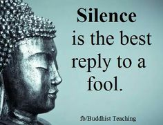 Buddha Quotes In English ❤️ Buddha Quotes On Life Wise Quotes, Quotable Quotes, Words Quotes, Great Quotes, Sayings, Buddhist Quotes, Spiritual Quotes, Positive Quotes, Buddha Quotes Inspirational