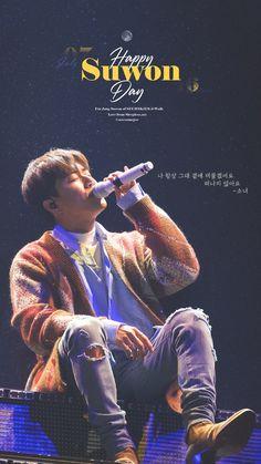 Suwon, Korea, Movie Posters, Movies, Films, Film Poster, Cinema, Movie, Film