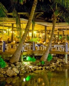 Family-friendly all-inclusive in laid-back Antigua, with four restaurants and two beaches