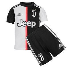 b13b0dc8d3a Cheap Juventus Home Football Shirt 19 20 Kids