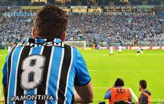 #Grêmio #paixão #fotografia #Arena #soccer