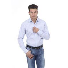 Versace 19.69 Abbigliamento Sportivo Srl Milano Italia Mens Fit Modern Classic Shirt 377 VAR. 024