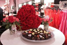 I want this! #Valentine'sDay