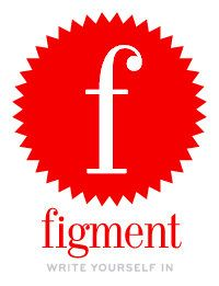 Figment.com A social networking site for teen writers to share their work, what they are reading, and other literary pursuits. This site has an appealing, teen-friendly design, and aspiring teen writers may enjoy building friendships with like-minded creatives. #writing #yanonfiction #teen websites
