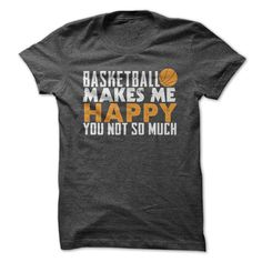 e215dfca Check out all basketball shirts by clicking the image, have fun :)  #BasketballShirts