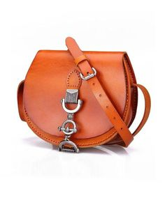 32868c9c0f4 Mini Leather Shoulder Bags - Leather - Shoulder Bags - Bags - All Products  Princess Jewelry