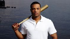 New York Yankees' All-Star 2nd Baseman Robinson Cano
