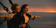 Watch This Epic Supercut of Every Best Picture Oscar Winner Ever | Harper's BAZAAR