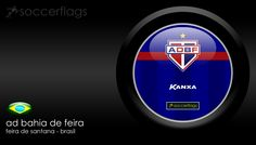 AD Bahia de Feira - Veja mais Wallpapers e baixe de graça em nosso Blog. Visite-nos ads.tt/78i3u