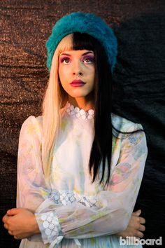Melanie Martinez/Hair Colors | Melanie Martinez Wiki | Fandom ...