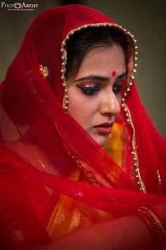 Beautiful Girl In India, Beautiful Blonde Girl, Gorgeous Women, Beautiful Bollywood Actress, Most Beautiful Indian Actress, Beauty Full Girl, Beauty Women, Dyer Hair, Indian Girl Bikini